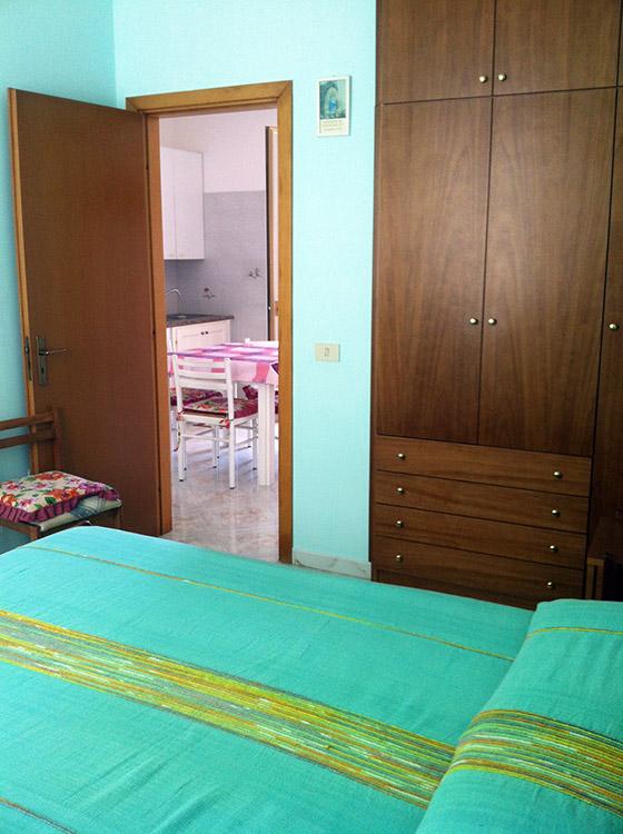Casa Vacanze Bolino, l\'appartamento per le tue vacanze   Lampedusa